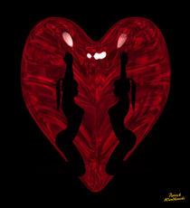 Herzensangelegenheit von Patrick Wandkowski