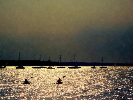 Download-kayacs-and-sailboats-aaa