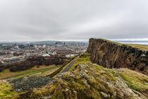 Edinburgh-kb-300dbi-73