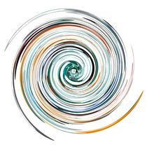 Spirale-04