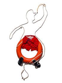 Lifeguard von Marçal Morell