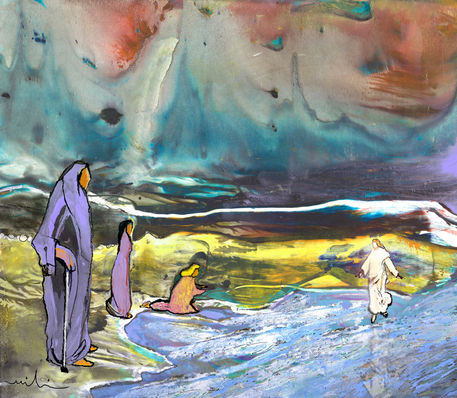 Jesus-walking-upon-the-water-new-new