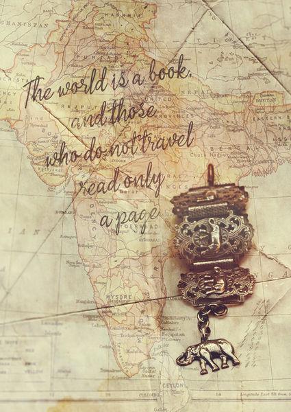 Dreamingofindia-text-travel-c-sybillesterk