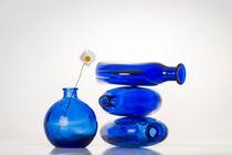 Blue 1701 von Mario Fichtner