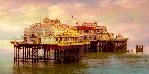 Brightonmemories
