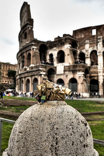 Roma-0779