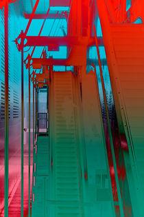 Techno von Bastian  Kienitz