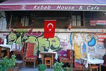 Istanbul impressions... 2 by loewenherz-artwork