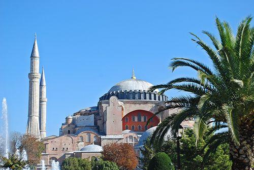 Istanbul61