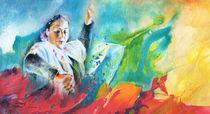 The-colours-of-flamenco