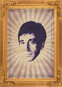Pacino von durro