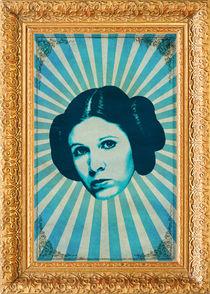 Leia by durro
