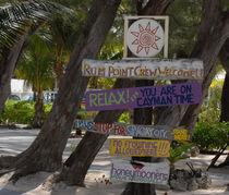 Signposts-1
