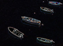 Sorrento-boats-f