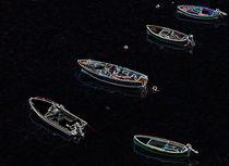 Sorrento-boats-f