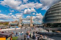 Londondroh