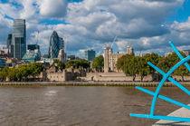 Londongroh
