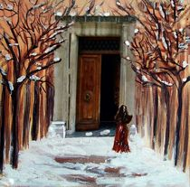 2015-01-11-winter1