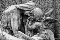 Fluesternder-engel-sw