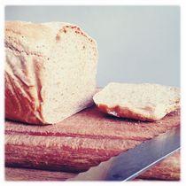 Brot von Maximilian Lips