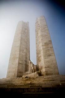 Arras-mar-2014-13