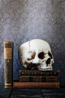 Books0414-0007
