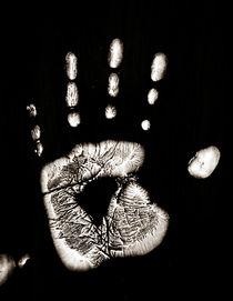 handprint von Baptiste Riethmann