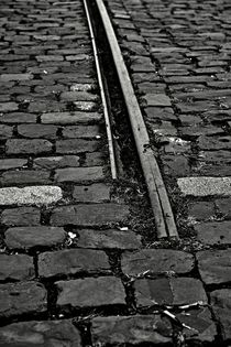 Schienen-001sw3