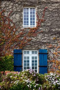 Bretagne-0575