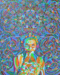 bloom_2015 von karmym