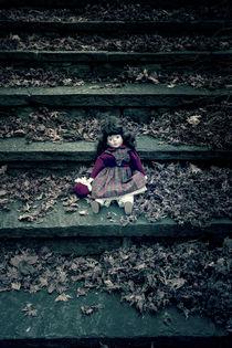 Abandoned-0323