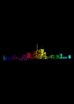 Toronto-skyline-gradient-new-5x7