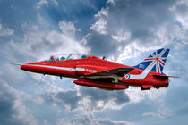 Red-arrow-hawk-2