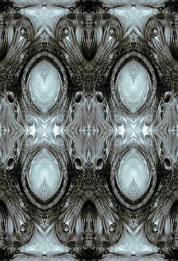 Krix-krax-for-digital-manip1d-tint