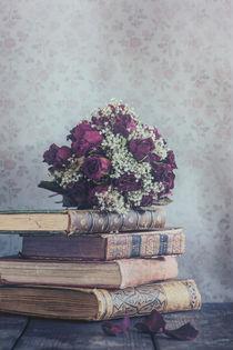 Books0414-0008