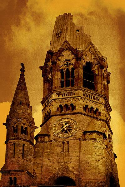 Gedkirche01