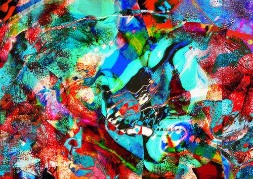 Digitalart-color-01