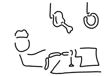 Fleischer-metzger-schlachter