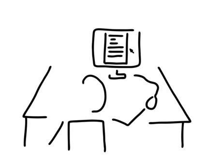 Redakteur-technischer-autor-texter