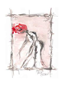 The-rose-ii-sabine-brust