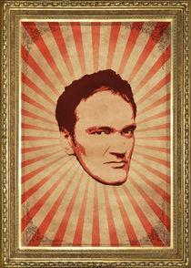 Tarantino von durro