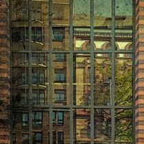 window III by ursfoto