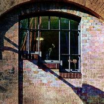 window I von ursfoto