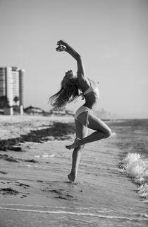 vgl-moves-80 von Viktoria Greta Lengyel