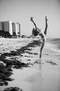 vgl-moves-81 von Viktoria Greta Lengyel