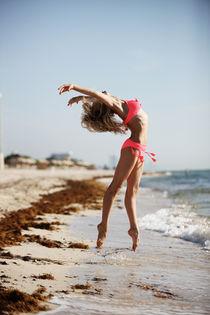 vgl-moves-82 von Viktoria Greta Lengyel