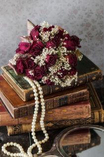 Books0414-0013