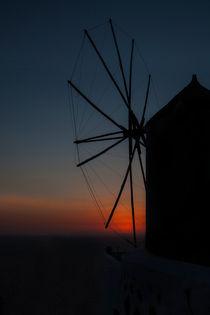 Santorini-0502