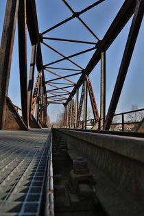 Eisenbahnbruecke-003