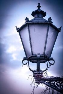 Zeit für Licht von hoernet-photographie